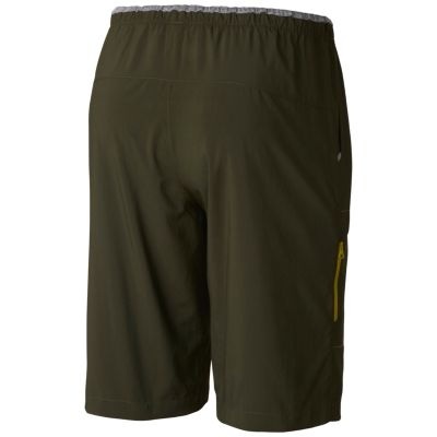Men's Refueler™ X Short