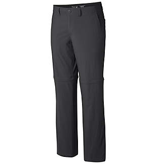 Men's Castil™ Convertible Pant