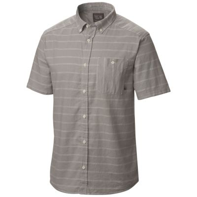 Men's Codelle™ Short Sleeve Shirt