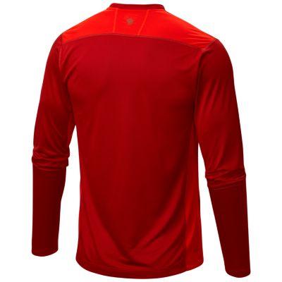 Men's Wicked Lite™ Long Sleeve T