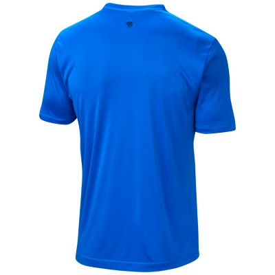 Men's Wicked™ Short Sleeve T