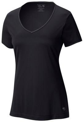 Women's Wicked™ Short Sleeve T