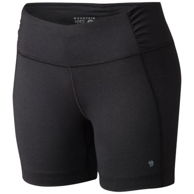 Women's Mighty Activa™ Short