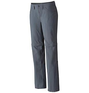 Women's Mirada™ Convertible Pant