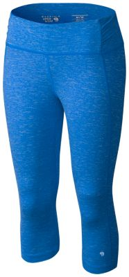 Women's Mighty Activa™ Capri