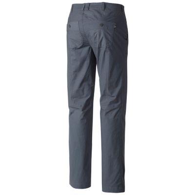 Women's Wandering™ Solid Pant