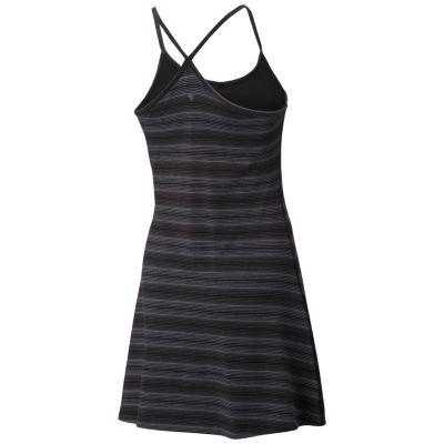 Women's Tonga™ Stripe Dress