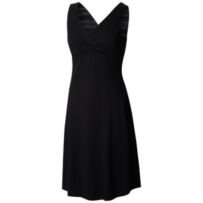 Women's Tonga™ Solid Dress