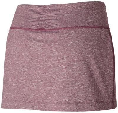 Women's Mighty Activa™ Skort