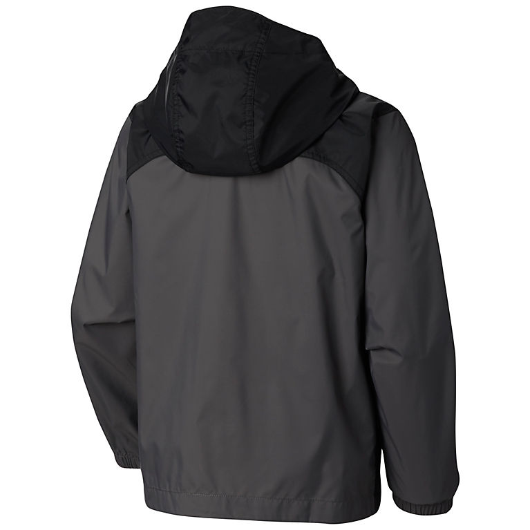 83f4d33d84c1c Boys  Glennaker Waterproof Rain Jacket