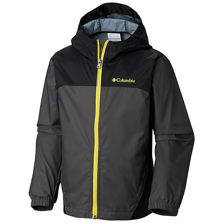 3a5653f73a533 Boys  Glennaker Waterproof Rain Jacket