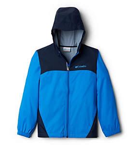 16974504a Kids Winter Jackets & Coats | Columbia