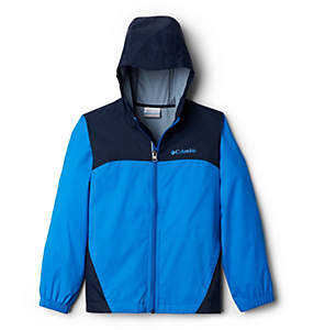 d2df328ce Kids Rain Jackets