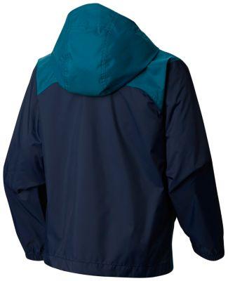 886814e7 Boys' Glennaker Waterproof Rain Jacket | Columbia.com