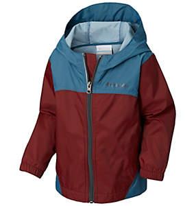 d981053256bd1 Kids Winter Jackets & Coats | Columbia