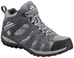 Women's Redmond™ Mid Waterproof Hiking Boot