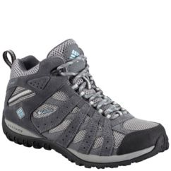 9581baf219d3 Women s Redmond™ Mid Waterproof Hiking Shoe