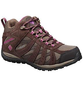 Women's Redmond™ Mid Waterproof Hiking Boot