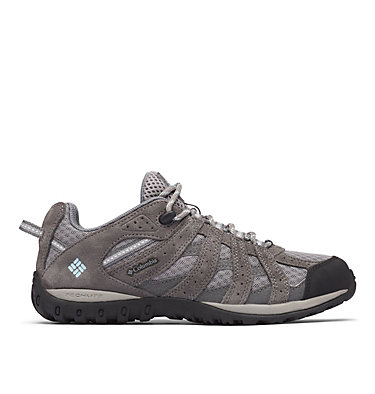 Women's Redmond™ Low Hiking Shoe , front