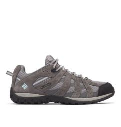 Women's Redmond™ Low Hiking Shoe