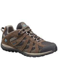 87a330836d17 Women s Redmond™ Low Hiking Shoe