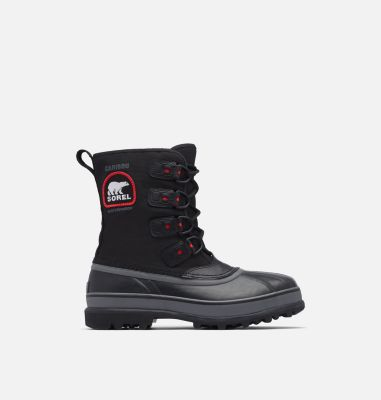 Men's Caribou™ XT Boot