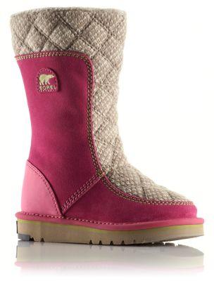 Children's Newbie™ Tall Boot