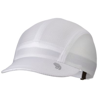 Pacer Running™ Cap