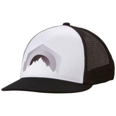 Hex Horizon™ Trucker Cap