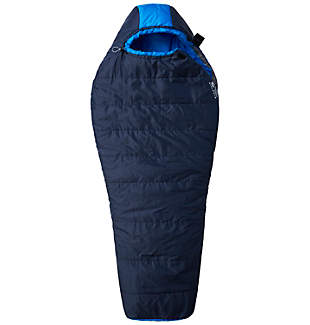 Bozeman™ Flame 20° F / -6° C Sleeping Bag