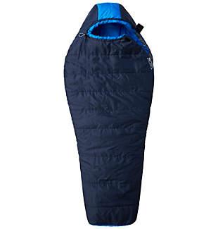 Bozeman™ Flame 20° F / -6° C Sleeping Bag