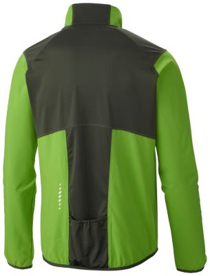 Men's Dry Status™ Running Jacket