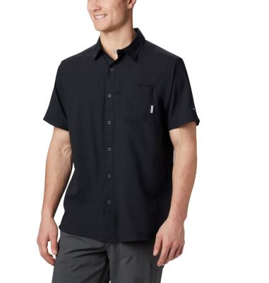 Men's PFG Slack Tide™ Camp Shirt at Columbia Sportswear in Economy, IN | Tuggl