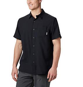 Men's PFG Slack Tide™ Camp Shirt - Tall