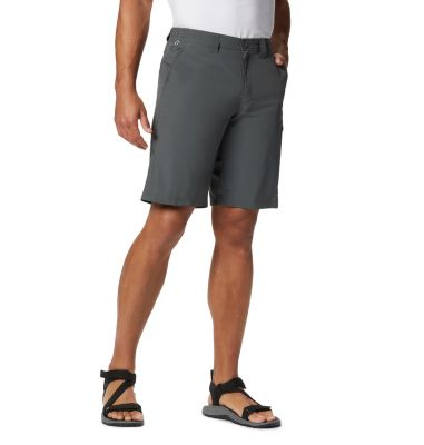 Men's PFG Blood and Guts™ III Short at Columbia Sportswear in Oshkosh, WI | Tuggl