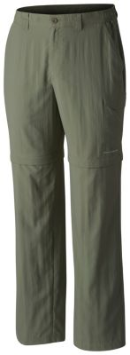 Men's PFG Blood and Guts™ III Convertible Pant