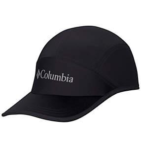 Women's Trail Dryer™ Cap
