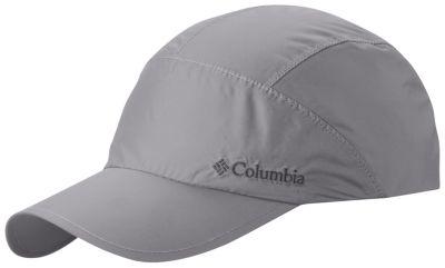 Watertight™ Cap