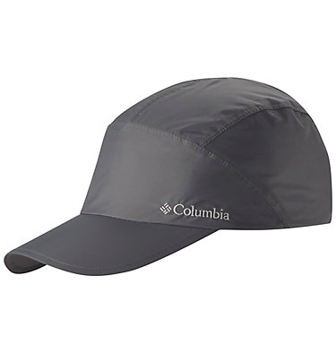 Watertight™ Cap , front