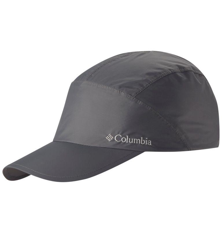 Watertight™ Cap | 053 | O/S Watertight™ Cap, Graphite, front