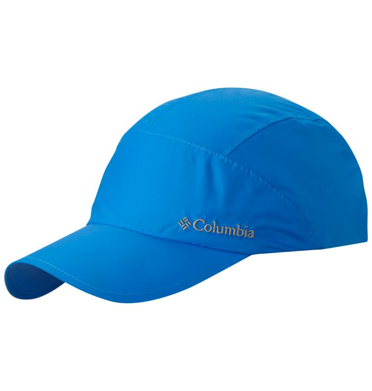 Watertight™ Cap | 431 | O/S Casquette Watertight™, Hyper Blue, front