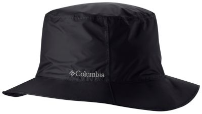 f159d416 Columbia Arcadia Waterproof Bucket Hat. | Columbia.com
