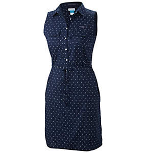 62b73ad73214af Women s PFG Super Bonehead™ II Sleeveless Dress