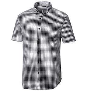 55eb66d7ba2 Plaid Flannel Shirts - Fall & Winter Button Up Shirts | Columbia