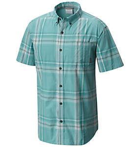 Men's Rapid Rivers™ II Short Sleeve Shirt