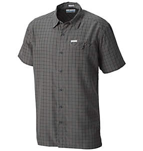Men's Declination Trail™ II Short Sleeve Shirt