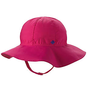 Chapeau Packable™ Booney pour bambin