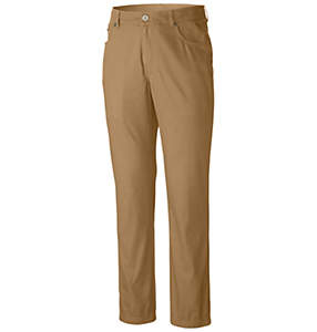 Men's Bridge To Bluff™ Pant