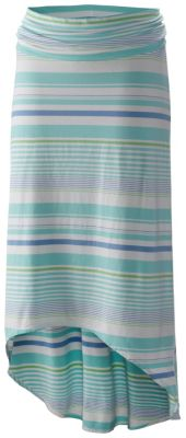 Women's Reel Beauty™ II Long Skirt