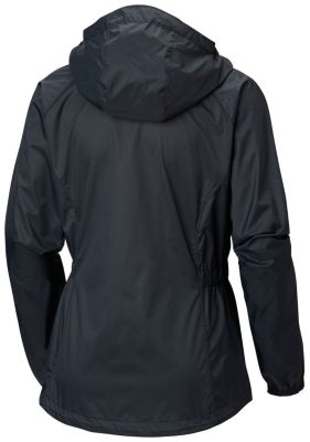 Women's Proxy Falls™ Jacket